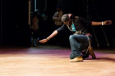 Tremplin hip-hop (PhilippeH.fr)-95