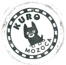 20160729-mozoka2