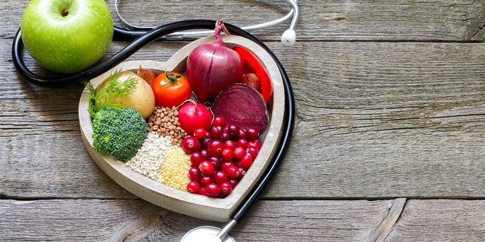 nutrition and its connection with autoimmune diseases