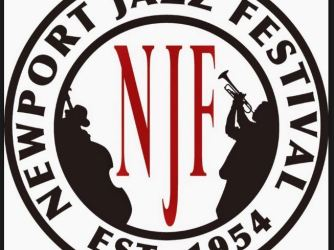 Newport music festival promotion for fans, artists and vendors.