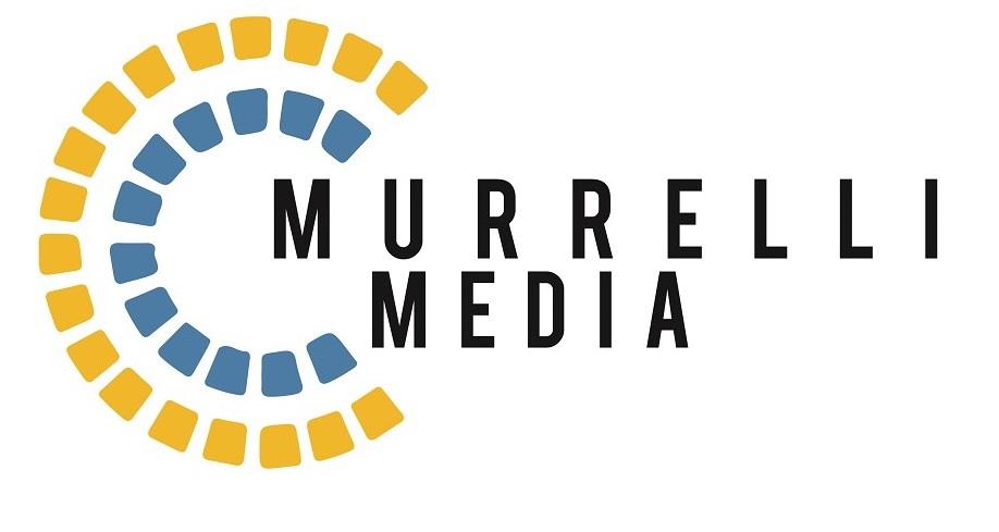 murrellimedia.com official logo