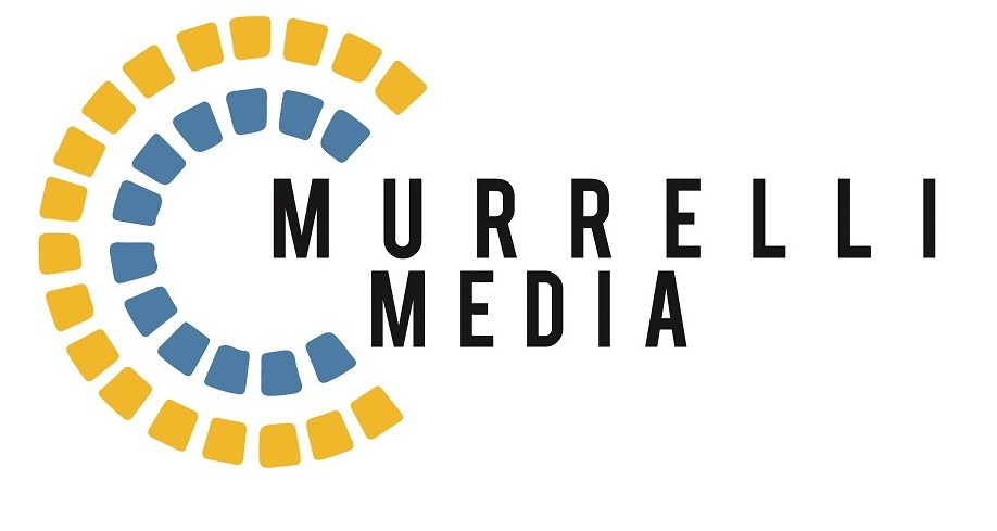 murrellimedia.com official logo