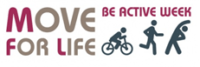 Move for Life Online Conference 2021