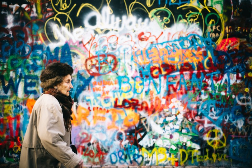 praga-john-lennon-wall