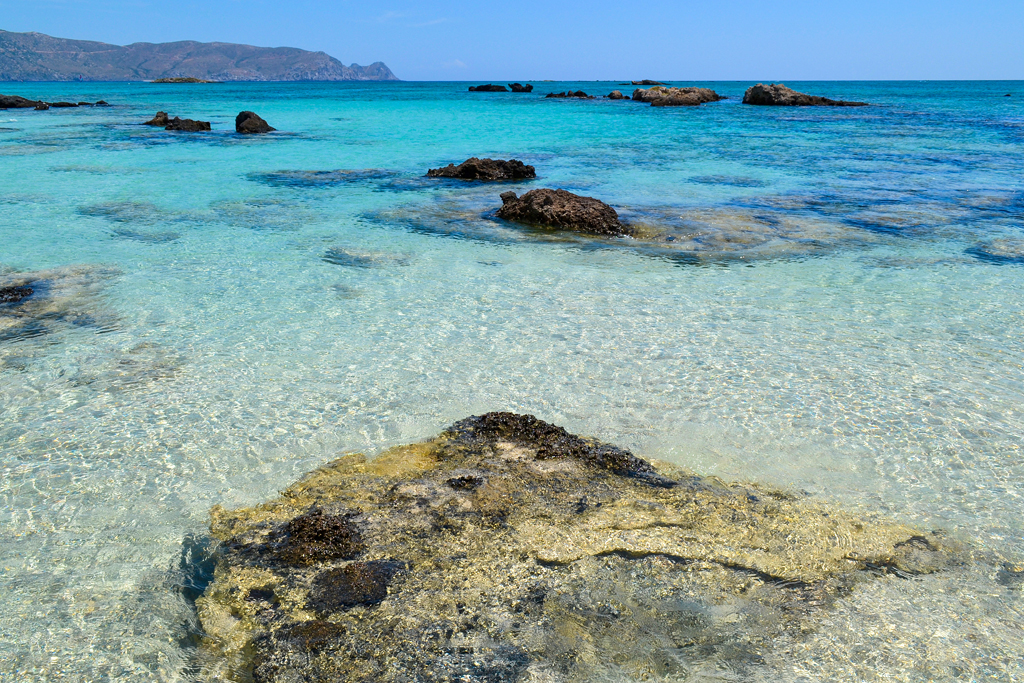 creta viaggio blog travel spiagge grecia estate tour moveforward