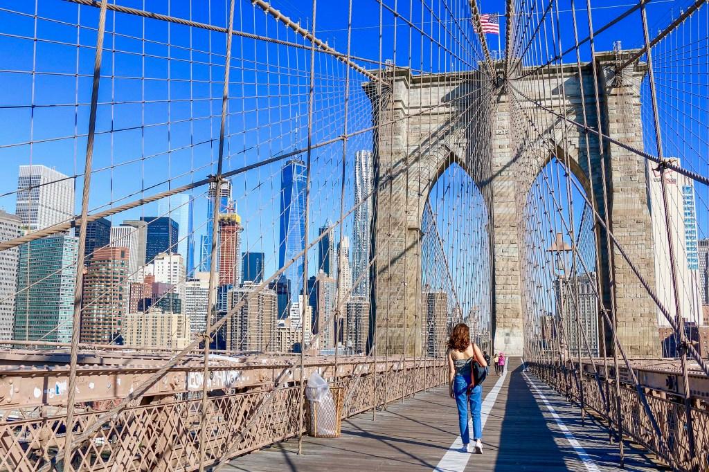 ew york cosa vedere 24 posti imperdibili foto travel blog di viaggi move4ward