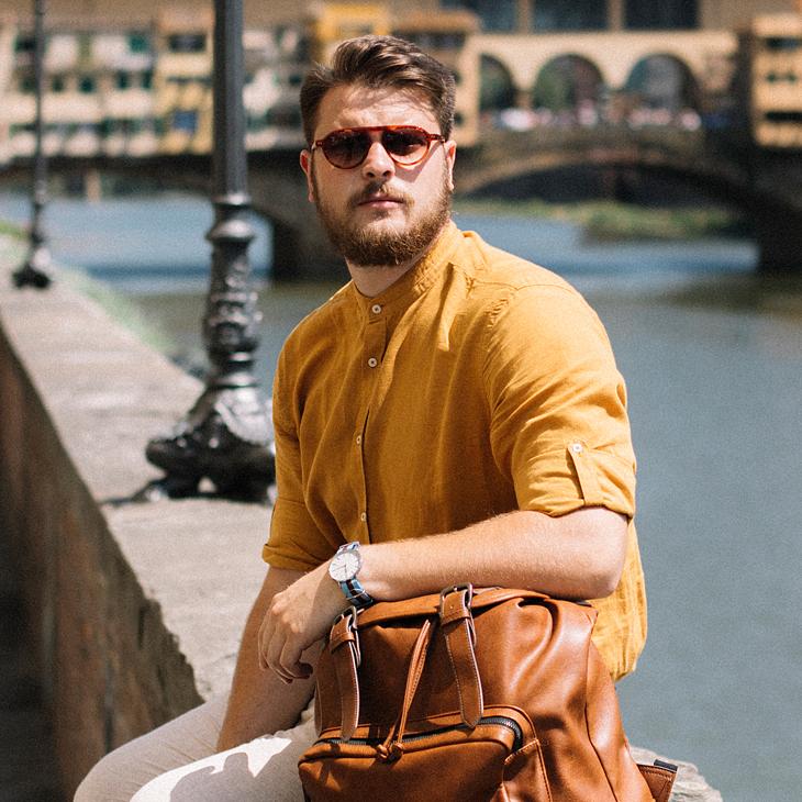 alvise busetto travel blogger fotografo move4ward