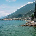 lago di garda spiagge e cultura move4ward travel blog di viaggi
