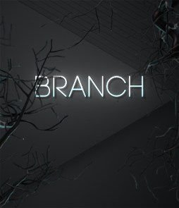 halloween, overlay, branch, branches, animation, motion graphic