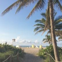 Miami Sobe