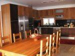 Cozinha fabricada pela nossa equipa, veja mais no separador Cozinhas.