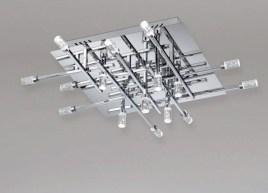 Plafon de tecto