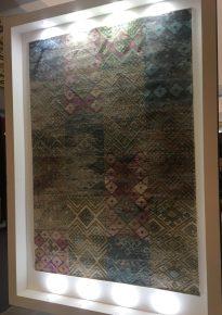 Carpete MIC (11)