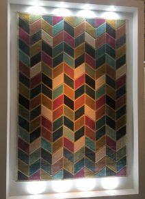 Carpete MIC (13)