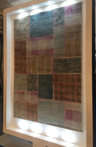 Carpete MIC (15)