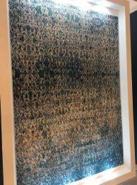 Carpete MIC (17)