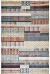 Carpete MIC (21)
