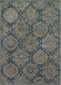 Carpete MIC (22)