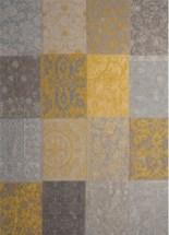 Carpete MIC (26)
