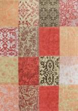 Carpete MIC (29)