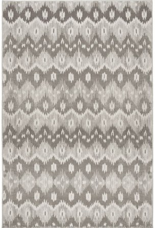 Carpete MIC (37)