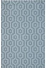 Carpete MIC (39)