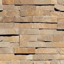 Papel de Parede imitação Pedra