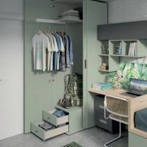 Composição juvenil modular. Personalizamos o nosso mobiliário, contacte-nos!