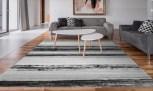 Dispomos de um vasto leque de modelos de carpetes e tapetes com várias medidas possíveis.