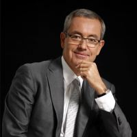 Jean-Pierre Clamadieu becomes Engie's new president