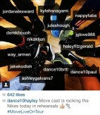 05072014 Company Dancersb