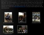 05262014 PCK Jules Blog 1