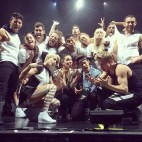 Courtesy of Nappytabs Instagram