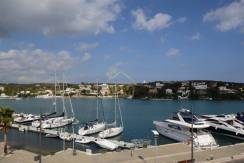 3 Bedroom apartment, Port of Mahon