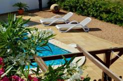 Apartment for sale in Arenal, Menorca