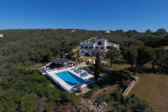 Country house for sale in Sant Tomeu, Menorca