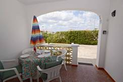 Apartment for sale in Calan Porter