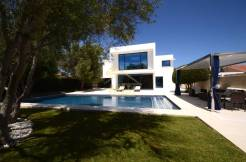 Villa for sale in Binixica, Menorca