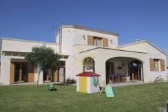 Country house for sale in Trepuco, Menorca