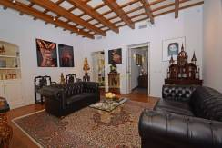 House for sale in Mahon, Menorca