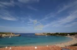 Apartment in Arenal, Menorca