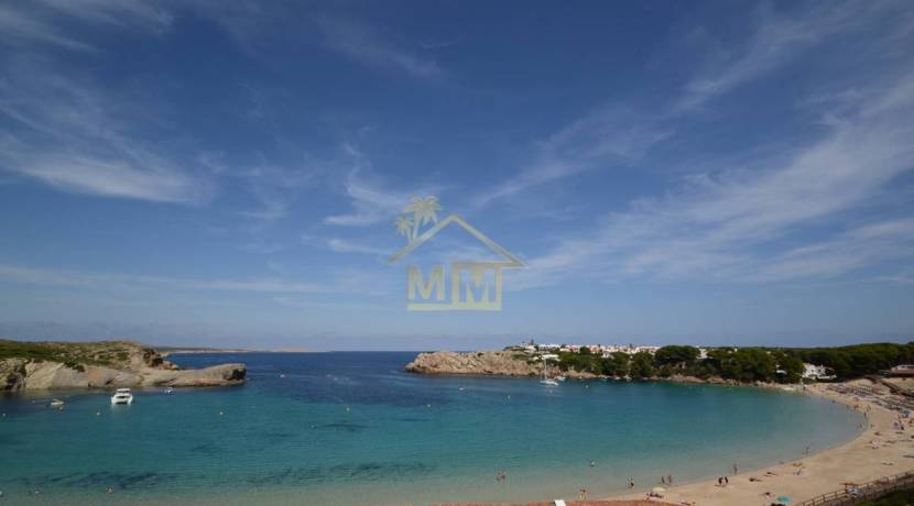 Apartment in Arenal, Menorca