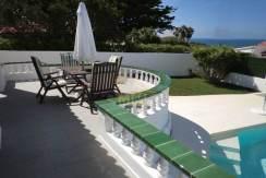 Villa à vendre à Calan Porter Menorca