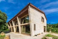 Landhaus zu verkaufen in Serra Morena Menorca