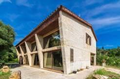Country house for sale in Serra Morena Menorca