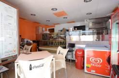 Geschäft zu verkaufen in Es Castell Menorca