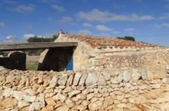 Casita zum Verkauf in San Luis Menorca