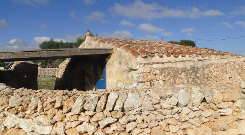 Casita for sale in San Luis Menorca