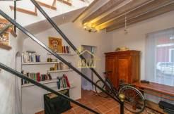 Stadthaus zu verkaufen in Es Castell Menorca