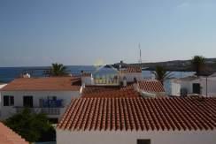 Apartment for sale in S'algar Menorca